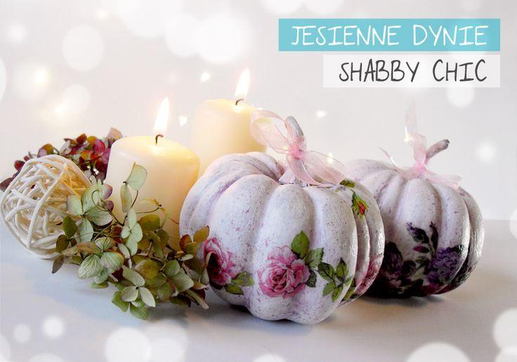 jesienne_dynie_shabby_chic_decoupage
