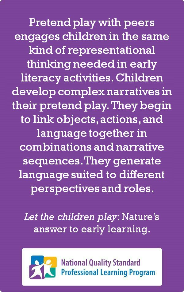 the importance of play based learning in early childhood Play is crucial for developing children's communication skills  play can be done  by a child alone, with another child, in a group or with an adult  and force  incorporation of your ultimate learning objectives into their play.