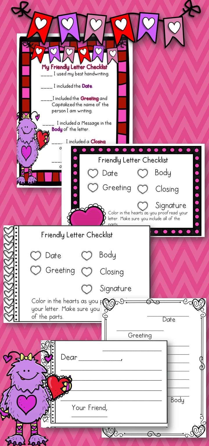 17 best images about First Grade  February on Pinterest  Free