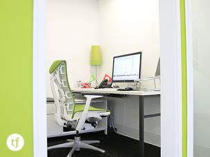 The best of the best - Ergonomic chairs!