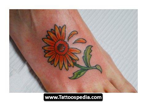 Hippie Tattoos Gallery 04.jpg - http://tattoospedia.com/hippie-tattoos-gallery-04-jpg/