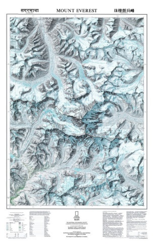 11 best Maps Topo Relief images on Pinterest Cartography Maps