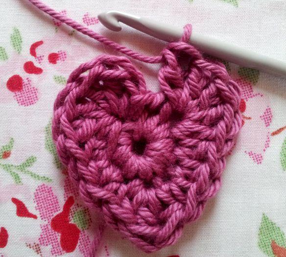 31 besten Crochet cookies patterns Bilder auf Pinterest | Häkelideen ...