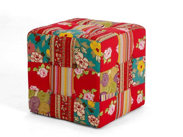 22 best images about patchwork on pinterest posts 2. Black Bedroom Furniture Sets. Home Design Ideas