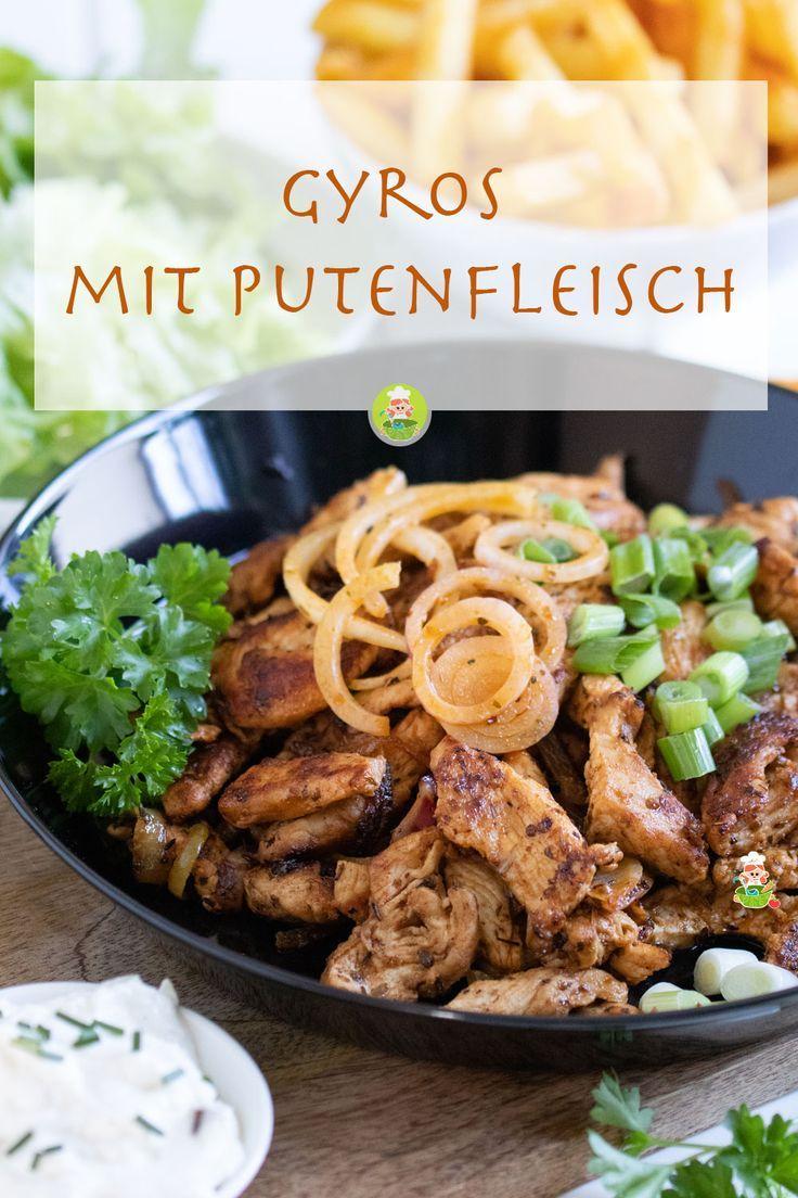 b438fcaa44c7712358f300c3aa11a317 - Rezepte Mit Putenfleisch