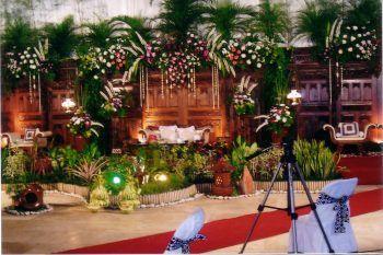 Melati Dinar Wedding Hj Enok Hanifah - http://www.indomapping.com/city/bandung_996/listing/melati-dinar-wedding-hj-enok-hanifah/
