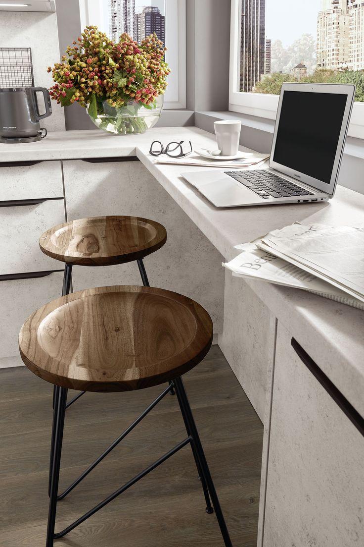 50 best Küchen Ideen images on Pinterest | Küchen design, Küchen ...