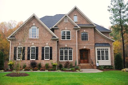 10 Best Images About Exterior House Southland Custom