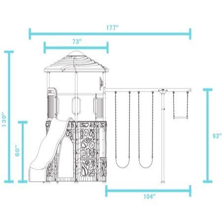 syracuse tower gear sets - photo#26
