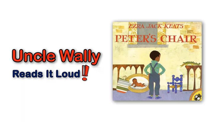The Read2gether Foundation presents a Wally Amos performance reading. Visit…