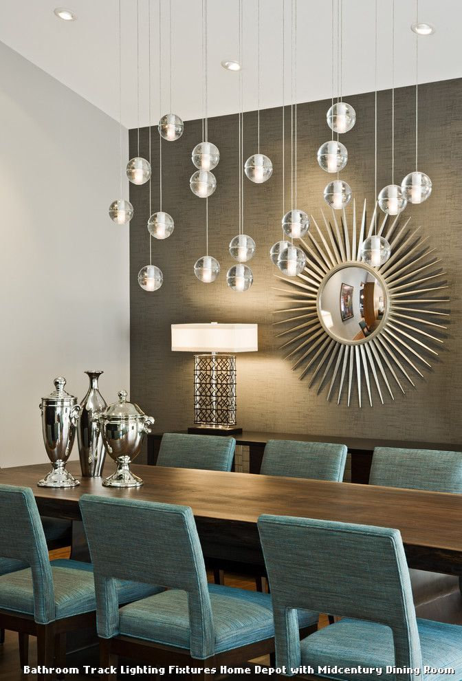 25 best ideas about track lighting fixtures on pinterest pendant kitchen and dining room