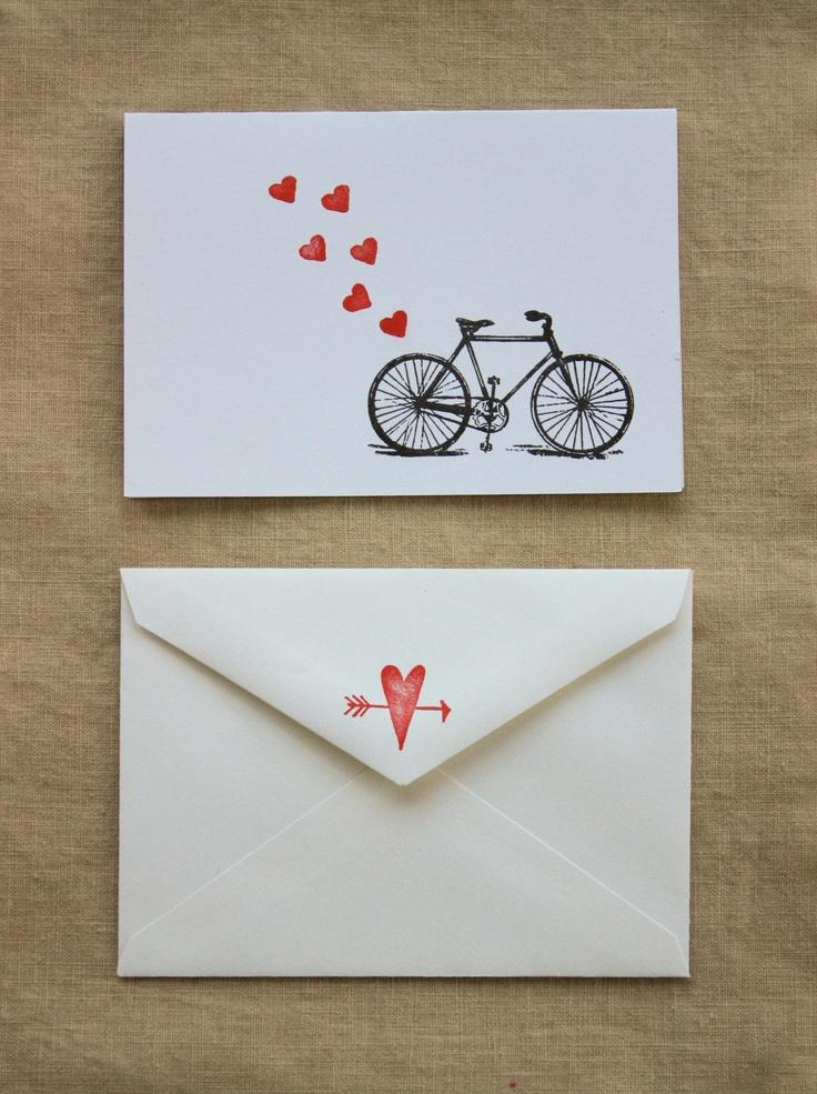 Своими, милые открытки с надписями своими руками