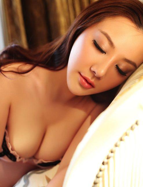 sexy asian girlz asian escort lincoln