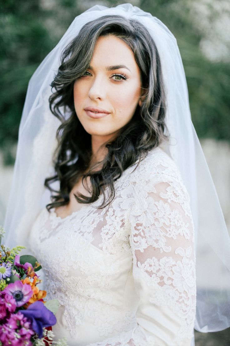 Heather and Brendan | Wedding