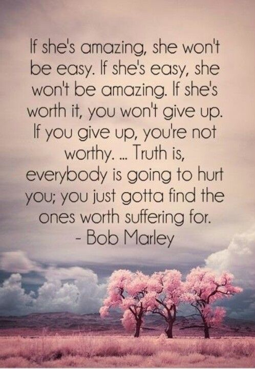 Bob Marley... Just love his quotes http://www.AsianDatingLobby.com http://www.facebook.com/AsianDatingLobby