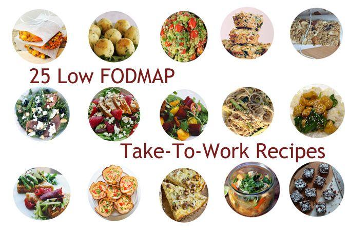 25+Low+Fodmap+Take-To-Work+Recipes