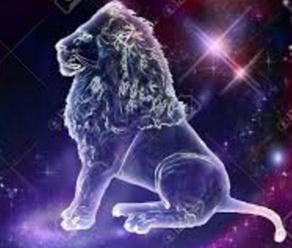 Leo Monthly Horoscope March 2018: Money, Health, Love, Career  #leo  #horoscope #zodiacsigns #unitedstates #americangirl #unitedkingdom #canada #australian #womens #woman #love #career