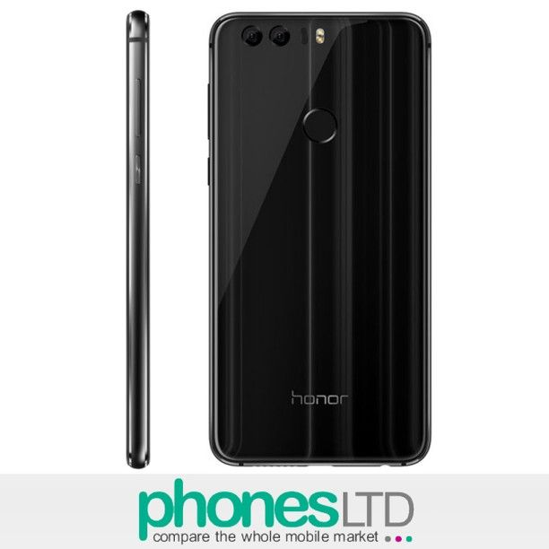 Huawei Honor 8 Midnight Black - Compare the Cheapest Deals from all retailers & save at @phoneslimited (link in profile) #huawei #huaweihonor #honor #honor8 #huawei8 #huaweihonor8 #midnight #midnightblack #honor8black #honor8midnightblack #blackgloss #huaweiphone #sleekdesign #powerfulphone #dualcameralens #smartphone #instaphones #instafones