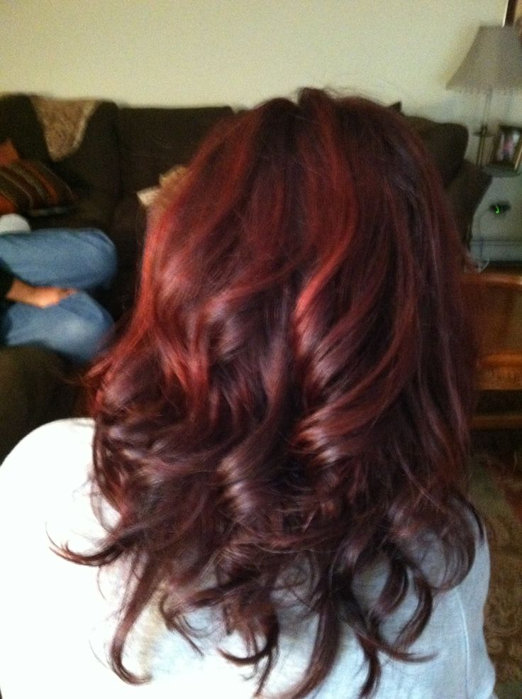 Cherry Cola Hair Color Walmart To Download Cherry Cola Hair Color ...