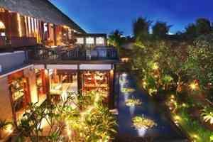 http://tempatberwisata.com/ Tempat Wisata Kuliner Di Bandung