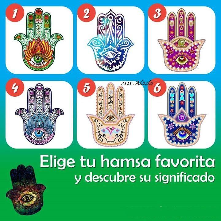 La mano de Fátima o hamsa es una figura protectora asociada a amparo, fortuna y fuerza. Del mismo modo, las características de tu hamsa favorita…Continúa leyendo
