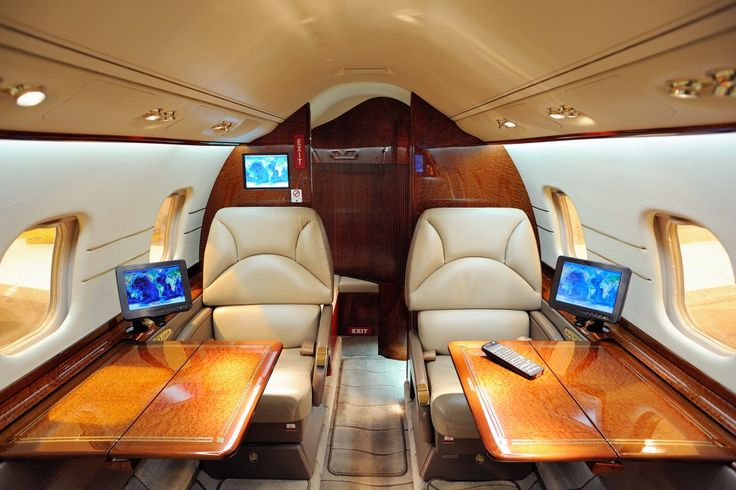 How Much Does It Cost To Rent A Private Jet? - Private Jet Charter Made Easy & Affordable