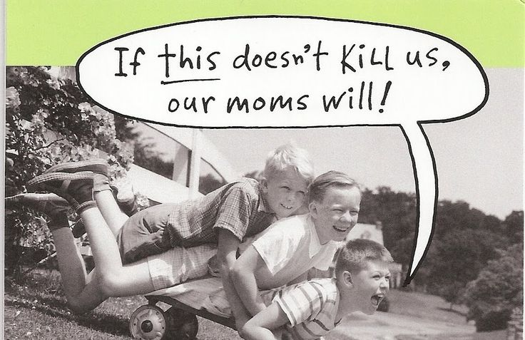 Funny Quotes About Raising Boys: Best 25+ Raising Boys Quotes Ideas On Pinterest