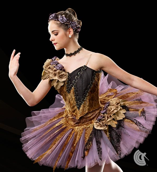 Curtain Call Costumes® - Titania Queen Of The Fairies Separates MIDSUMMER NIGHTS DREAM ANYONE