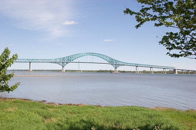 Quel prix pour un déménagement local ou longue distance à Trois-Rivières ? http://soumissionsdemenageurs.ca/soumissions-demenageurs-trois-rivieres/