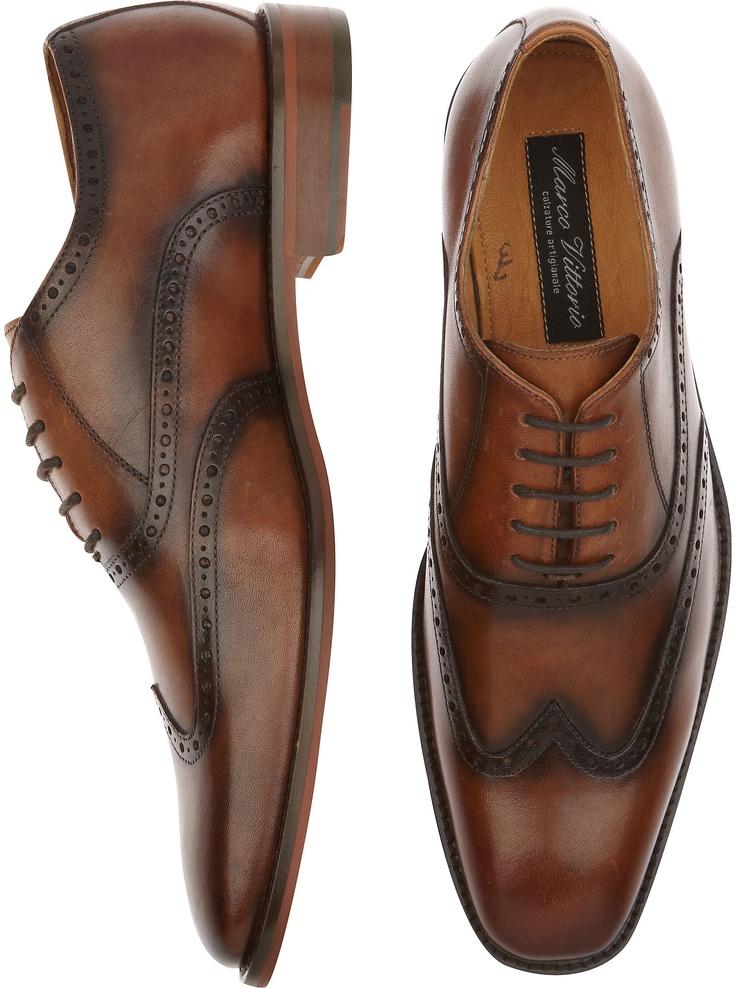 Quality Comfortable Mens Dress Shoes