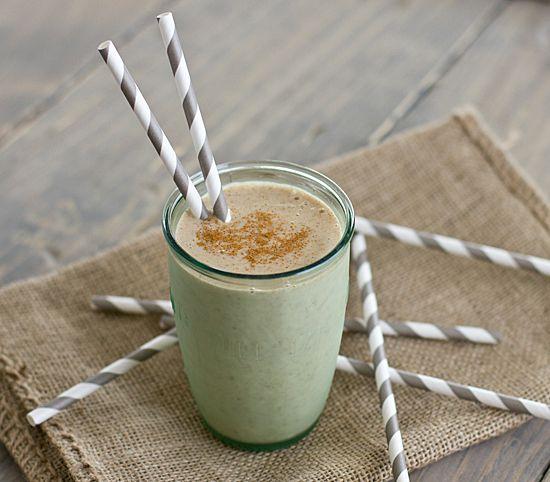 Isagenix Vanilla Chai Dairy Free Shake