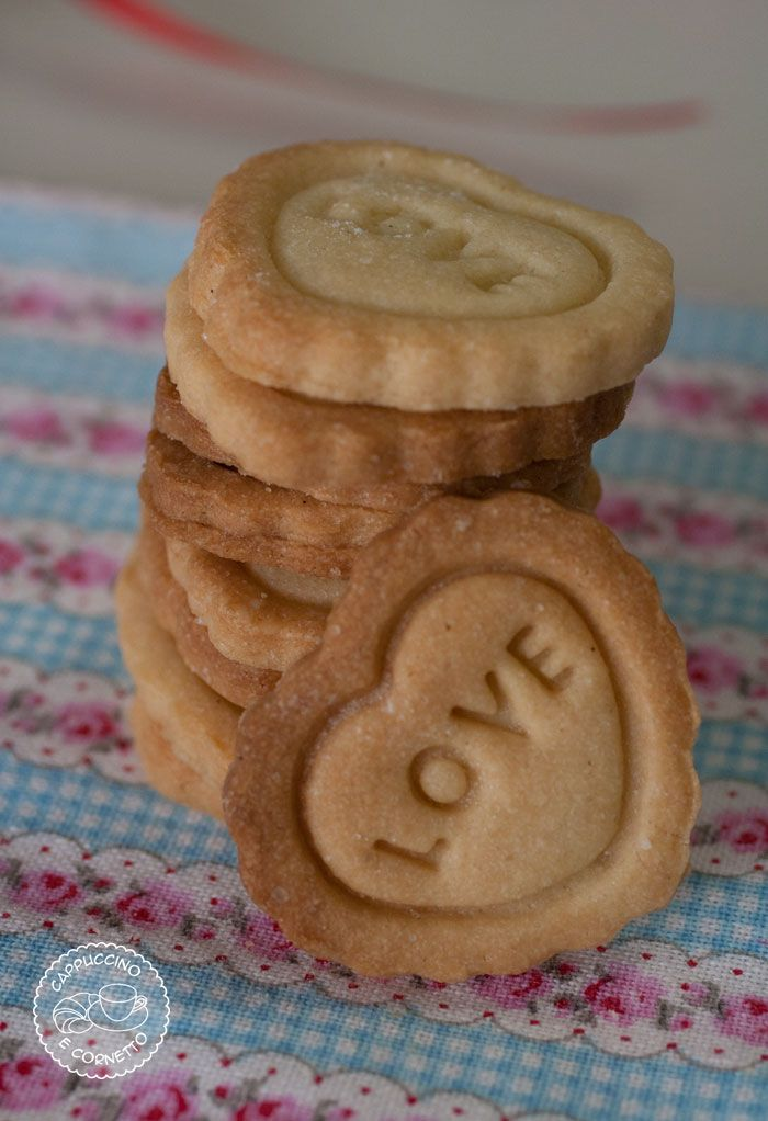 Biscotti-san-valentino4