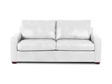 Shop for custom express uph malibu dreamquest queen for Walter e smithe living room