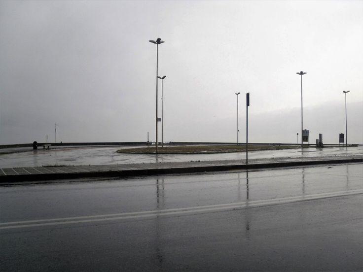Carmelo Pinna photography - Livorno, gennaio