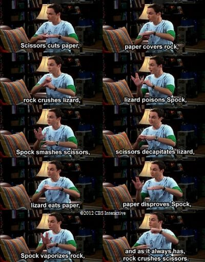 One of the best things they ever did on the show. They should have awarded him a special Emmy just for having memorized this.