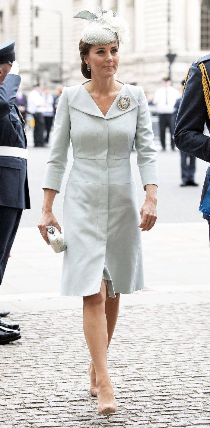 Forum on this topic: Kate Middleton Looks Amazing At The Royal , kate-middleton-looks-amazing-at-the-royal/