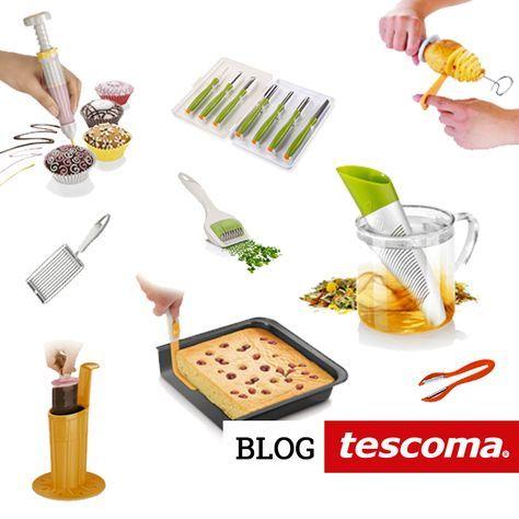 1000 ideas sobre utensilios de cocina en pinterest aparatos de cocina utensilios de cocina y - Utensilios de cocina originales ...