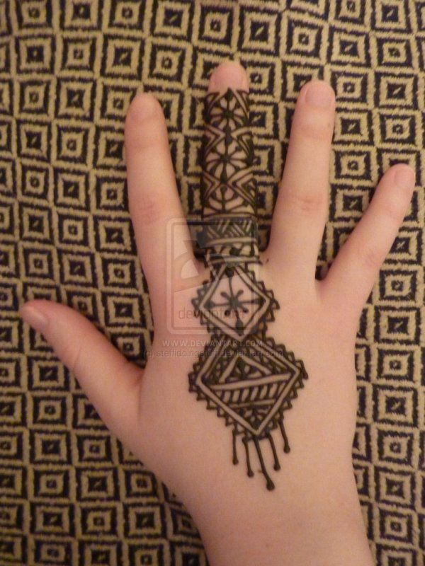 Mehndi Quotes : Best images about henna mehndi on pinterest bridal
