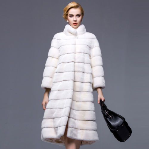 16048-New-Real-Mink-Fur-Coat-Women-Winter-Warm-Thick-Fur-Jacket-Fashion-Outwear