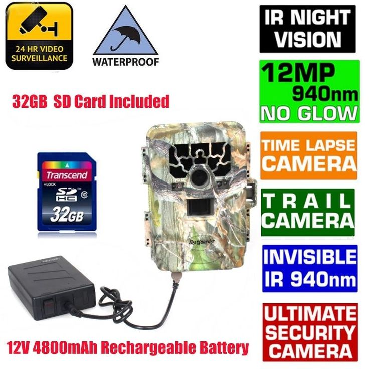 Like and Share if you want this  940NM Blueskysea SG-880V Scouting Hunting camera HD 1080P 12MP Digital Infrared IR Trail Camera+12V 4800mAh Battery+32GB Card     Tag a friend who would love this!     FREE Shipping Worldwide     Buy one here---> http://webdesgincompany.com/products/940nm-blueskysea-sg-880v-scouting-hunting-camera-hd-1080p-12mp-digital-infrared-ir-trail-camera12v-4800mah-battery32gb-card/