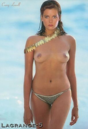 De 91 b sta carey lowell bilderna p pinterest for You are hot pictures