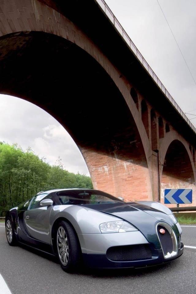 #Bugatti #بوغاتي Follow @اوتو تريدر السعودية KSA Auto Trader #ksaautotrader  #cars
