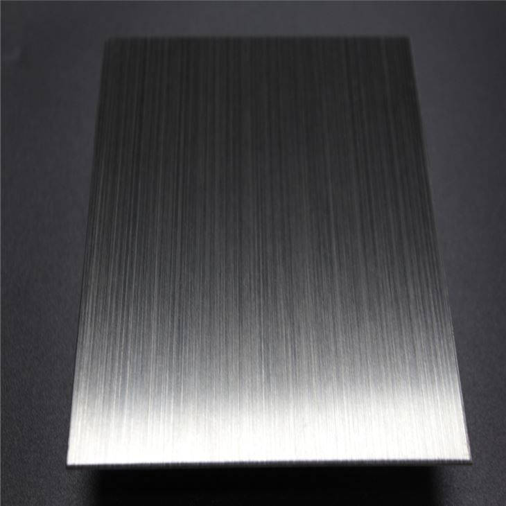 Best 56 Reference Of Black Brushed Stainless Steel Sheet In 2020 Stainless Steel Sheet Black Stainless Steel Brushed Stainless Steel