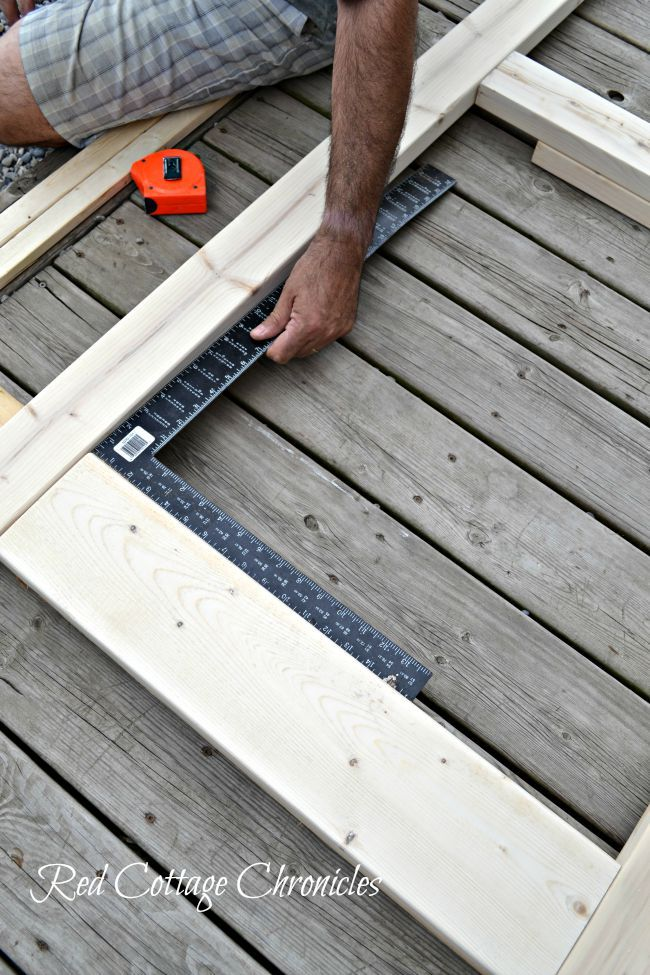 Best 25+ Wood screen door ideas on Pinterest | Screen doors, DIY ...