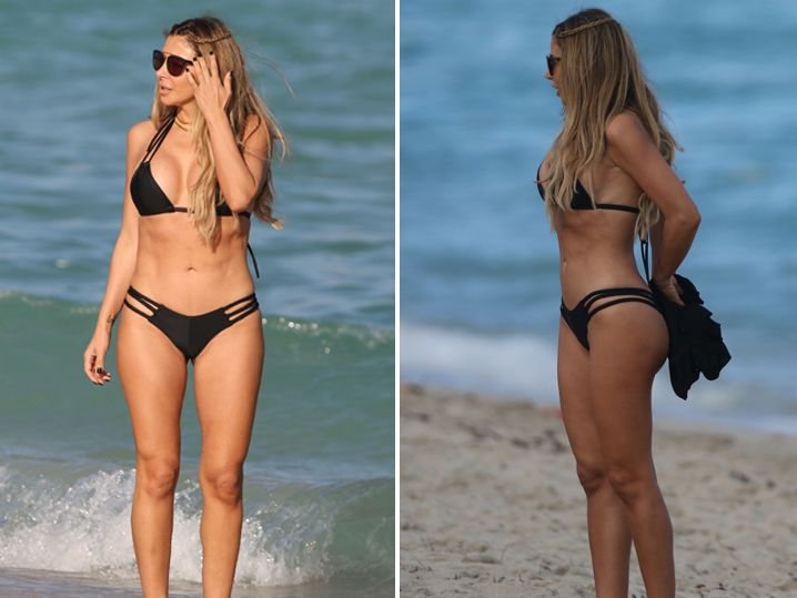 Larsa Pippen Bikini Photos Show She's STILL CRAZY HOT!! (PHOTOS) http://www.tmz.com/2016/12/22/larsa-pippen-scottie-pippen-nba?utm_source=rss&utm_medium=Sendible&utm_campaign=RSS