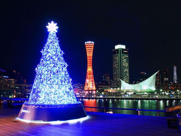 クリスマスツリー - Google 検索