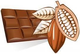Red Nacional de Investigación e Innovación en Cacao y Chocolate : Dr. TV Perú: Cacao