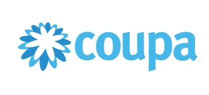 Tech stock to watch: Coupa Software Inc(NASDAQ: COUP)