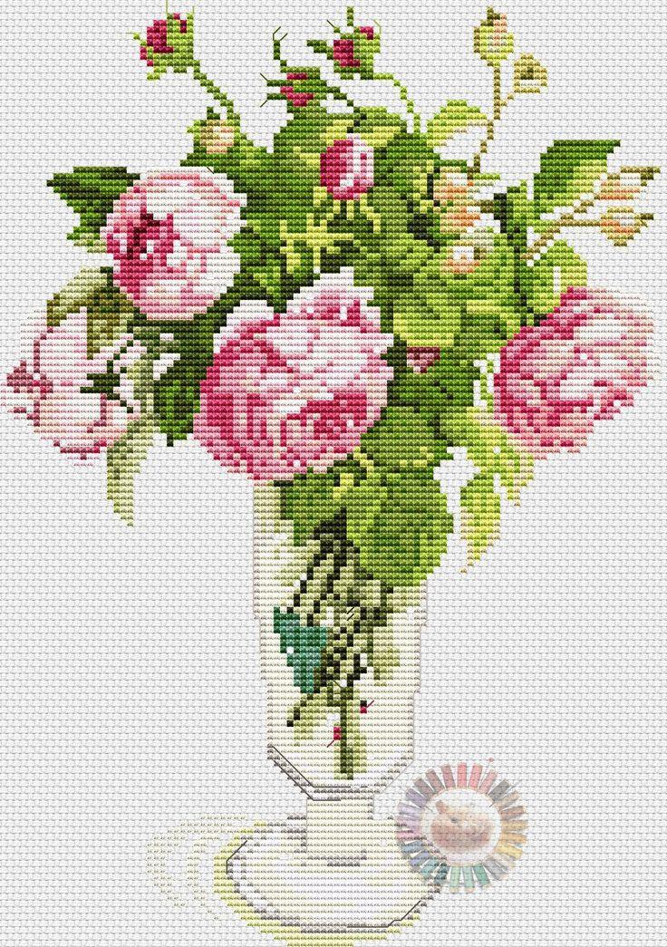 english rose-1