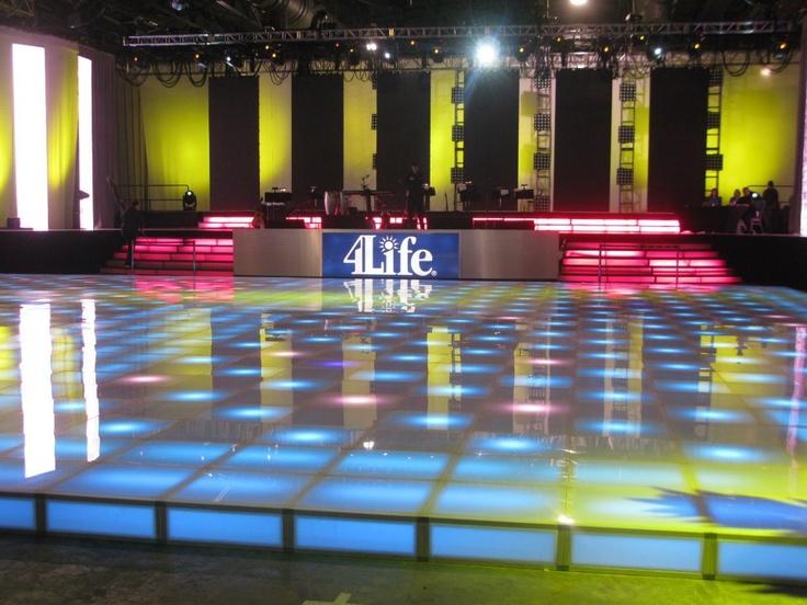 Portable Lighted Dance Floor : Best dance floor images on pinterest wedding